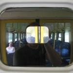 Vilcienā uz Ķegumu