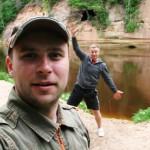 Velnala (Selfijs)