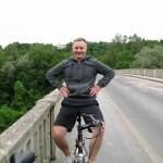 Tilts pār Gauju